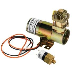 12V Compressor