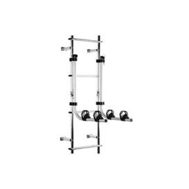 Buy Stromberg-Carlson LA-102 Bike Rack For Universal Ladder - RV Steps and