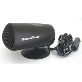 Buy Prime Products 12-0361 Ceramic Heater 12V 200W - Electrical and