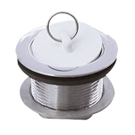 Buy Lasalle Bristol 33949020822 Tub Strainer - Tubs and Showers Online|RV