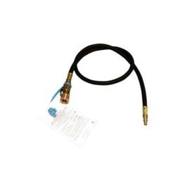 Buy Fleming Sales A10272 Sidekick LP Hose LP Hose-48 - RV Parts Online|RV