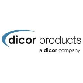 Buy Dicor RP-FCP-1 Fiberglass Clean & Prep Gallon - Roof Maintenance &