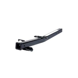 Buy Reese 45018 Hitch Box Extension 41 To 48 - Hitch Extensions Online|RV