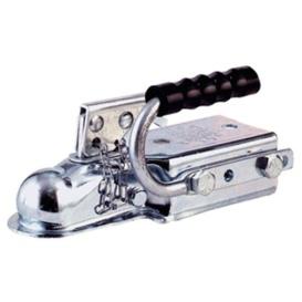Buy Dutton Lainson 13350 6295 Coupler Grip - Couplers Online|RV Part Shop