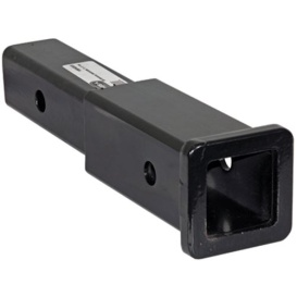 """Buy Buyers Products 1804003 Extension Receiver 7""""X2""""Sq - Hitch Extensions"""