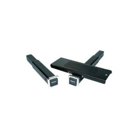 Buy Reese 80305 14 Receiver Extension - Hitch Extensions Online|RV Part