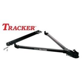 Buy Roadmaster 020 Tracker Tow Bar - Tow Bars Online|RV Part Shop USA