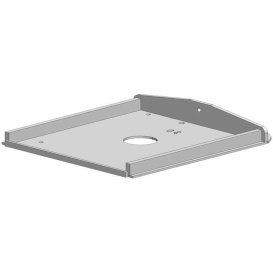 Buy Pullrite 331730 Quick Connect Capture Plate Leland (Most Models) -