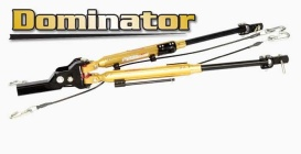 Buy Demco 9511008 Dominator Tow Bar - Tow Bars Online|RV Part Shop USA