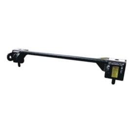 Buy Roadmaster 067 Towbar Cross Bar - Tow Bars Online|RV Part Shop USA