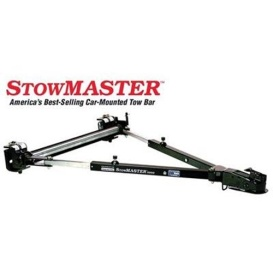 Buy Roadmaster 501 Stowmaster 501 Tow Bar - Tow Bars Online|RV Part Shop