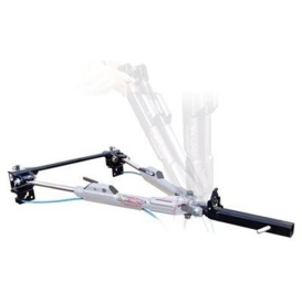 Buy Roadmaster 576 Sterling All Terrain Tow Bar - Tow Bars Online|RV Part