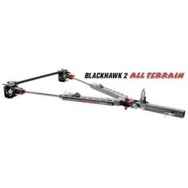 Buy Roadmaster 422 Blackhawk 2 All Terrain Tow Bar - Tow Bars Online|RV