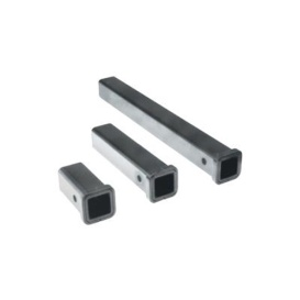 Buy Reese 2850 6 Combo Receiver Bar - Hitch Extensions Online|RV Part Shop