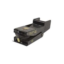 Buy Ultra-Fab 35-946203 Trailair King Pin Box For Lippert 1621 - Fifth