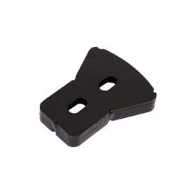 Buy Reese SWW-03 Select Series Sidewinder Wedge Kit - Fifth Wheel Pin