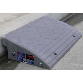Buy Prime Products 33-0111 Curb Ramp - Parking Systems Online|RV Part Shop