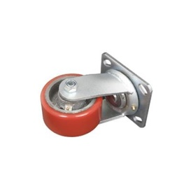 Buy Ultra-Fab 48-979011 Swivel Skid Wheel 4 - Skid Wheels Online RV Part