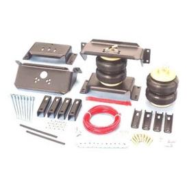 Buy Firestone Ind 2061 92-'01 E350 - Handling and Suspension Online RV