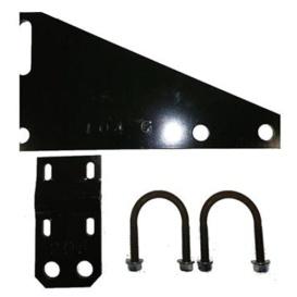 Buy Safe T Plus G-002K4 Safe-T-Plus Bracket - Steering Controls Online|RV