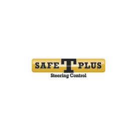 Buy Safe T Plus S-124K3 Safe-T-Plus Bracket - Steering Controls Online|RV