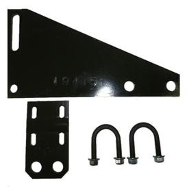 Buy Safe T Plus W-104K1.5 Safe-T-Plus Bracket - Steering Controls