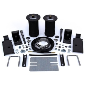 Buy Air Lift 59533 Ride Control Kit - Suspension Systems Online RV Part