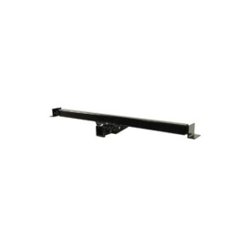 Buy Ultra-Fab 35-946403 Accessory Adapter - Receiver Hitches Online RV