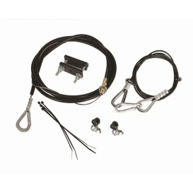 Buy NSA RV Products RB-011 Extra Cables For Ready Brake - Supplemental