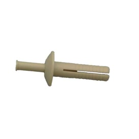 Buy AP Products 013-139 Plastic Rivets Almond - Fasteners Online|RV Part