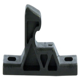 Buy JR Products 70445 Replacement Cabinet Strike - Hardware Online|RV Part