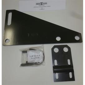 Buy Safe T Plus G-002K2.5 Safe-T-Plus Bracket - Steering Controls