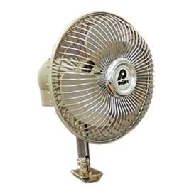 Oscillating Fan 6 In