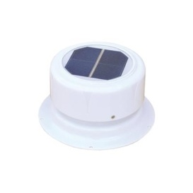 Buy Ultra-Fab 53-945001 Solar Vent - Plumbing Parts Online RV Part Shop USA