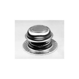 Buy Ventline/Dexter V2084 Vent Stack - Plumbing Parts Online RV Part Shop
