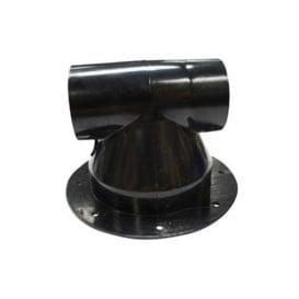 Buy Chaffee Engineering VUJB Vac-U-Jet Black - Plumbing Parts Online RV