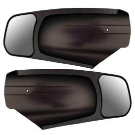 Buy CIPA-USA 10950 Custom Towing Mirror Pair - Towing Mirrors Online|RV
