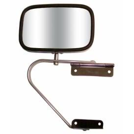 Buy CIPA-USA 41000 Automotive Mirror - Towing Mirrors Online|RV Part Shop