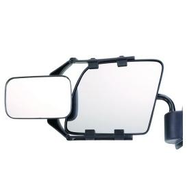 Buy CIPA-USA 11952 Towing Mirror - Towing Mirrors Online|RV Part Shop USA