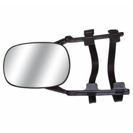 Buy CIPA-USA 11950 Towing Mirror - Towing Mirrors Online|RV Part Shop USA