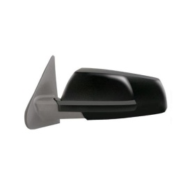 Buy K-Source 81300 Snap-On Towing Mirror 07-13 - Towing Mirrors Online|RV