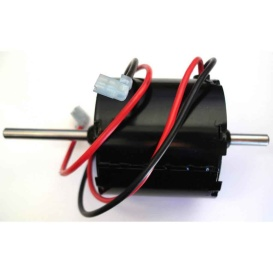 Buy MC Enterprises 37696MC Motor 8516-8520-IV - Furnaces Online|RV Part