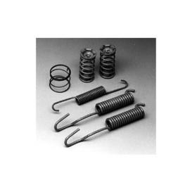 "Buy Dexter Axle K7136300 Brake Spring Kit 10"" X 2-1/4"" And 12"" X 2"" -"