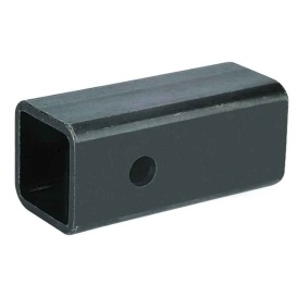 Buy Reese 58102 Reducer Sleeve - Receiver Hitches Online|RV Part Shop USA