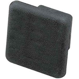 Buy Reese 58070 Nylon 1-1/4 - Receiver Covers Online|RV Part Shop USA