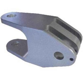 Buy NSA RV Products BOCLEVIS Tow Bar Clevis Blue Ox Pair - Tow Bar