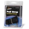 XL Window Awning Pull Strap