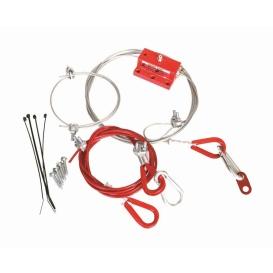 Buy NSA RV Products RS5000 Break Away Device - Supplemental Braking
