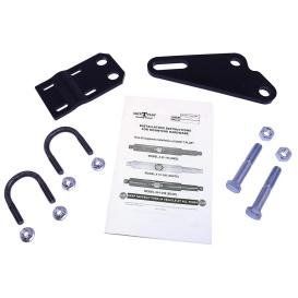 Buy Safe T Plus F53K25 Safe-T-Plus Bracket - Steering Controls Online|RV