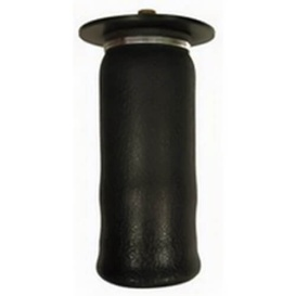 Buy Air Lift 50256 Replacement Sleeve - Suspension Systems Online RV Part